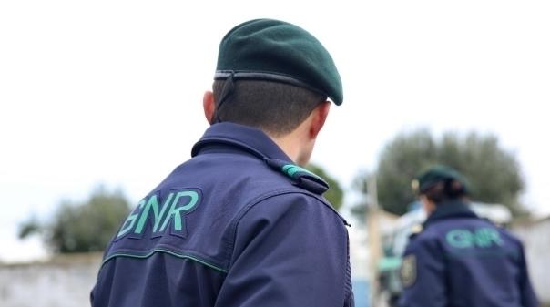 F1/Portugal: GNR faz balanço positivo e regista uma detenção