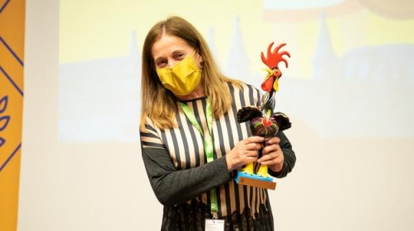Vídeos promocionais da RTA conquistam quatro prémios