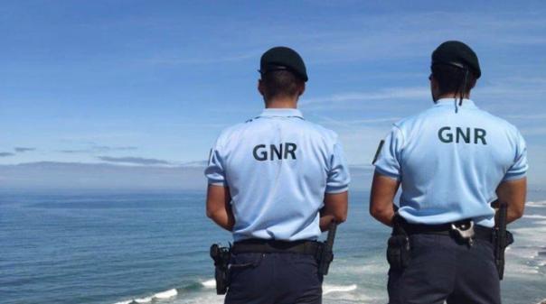 Obras do novo posto da GNR de Lagos com conclusão prevista até final do ano