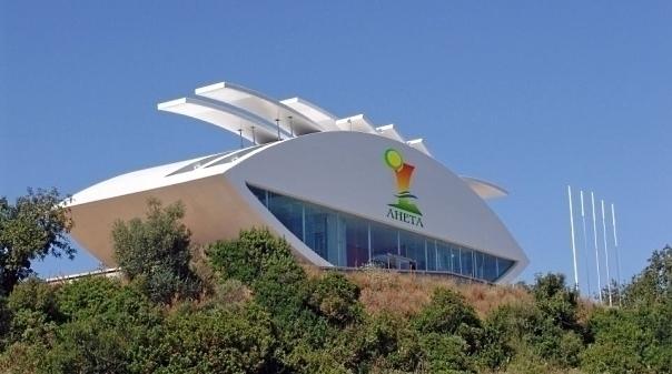 AHETA apela ao Governo para que garanta a continuidade da Fórmula 1 e Moto GP no Algarve