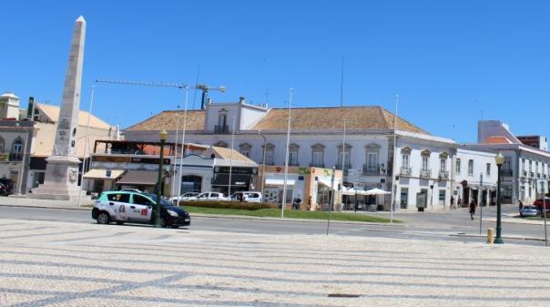 CDU de Faro defende reposição das freguesias extintas como «imperativo democrático»