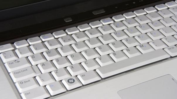 Município de Albufeira promove formação online para professores