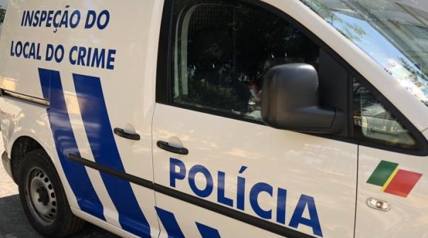 Portimão: Homem mata companheira à facada