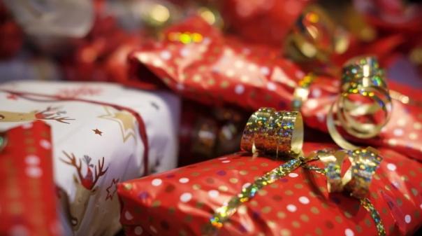 Tavira promove passatempos de Natal para dinamizar comércio local