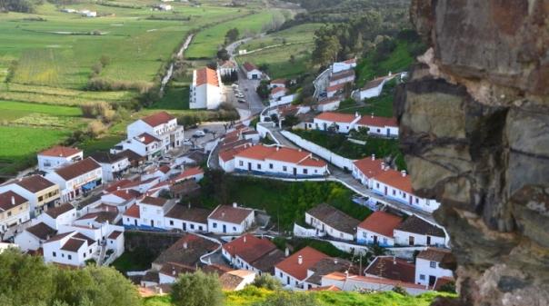 Câmara de Aljezur atribui em 2021 nome de Gil da Costa da Luz a rua da vila
