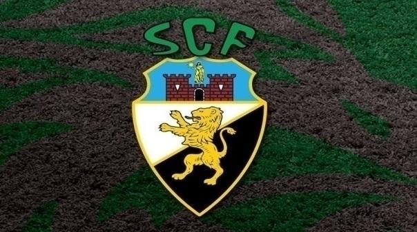 Farense perde em Braga e volta à última posição