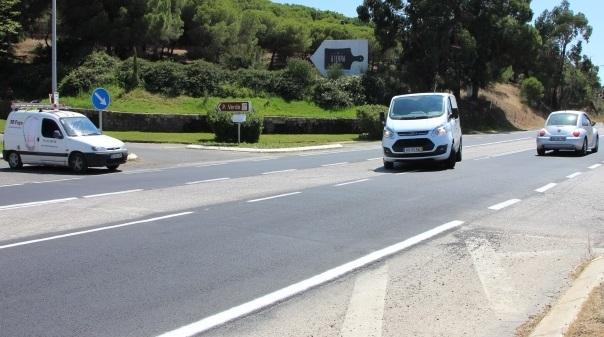 Assembleia Intermunicipal do Algarve aprova moção e recomendação do BE