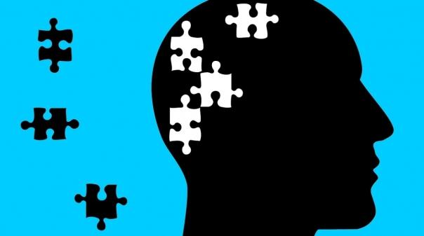 Psicoterapia um bem necessário