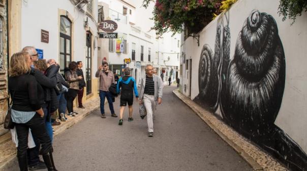 Grupo Parlamentar do PCP questiona Governo sobre o fim do 365 Algarve