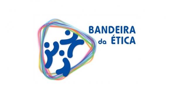 IPDJ Algarve reconhece entidades desportivas que promovem valores éticos no desporto