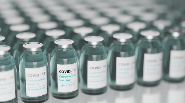 Covid.19: Algarve com 3.667 doentes a recuperar em casa e 140 internados