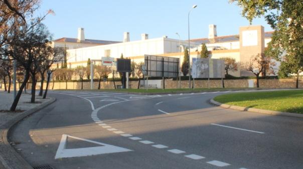 Covid.19:Faro entra em risco extremo de contágio com 574 casos ativos