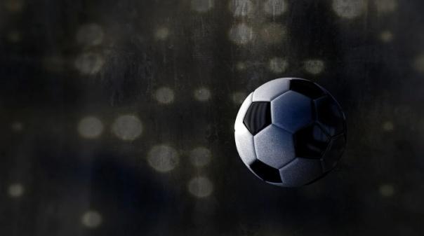 Vitória de Guimarães–Farense adiado para as 18:00 de domingo devido a gelo na relva