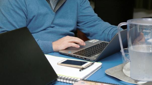 UAlg vai ter um novo mestrado em Gestão de Pequenas e Médias Empresas