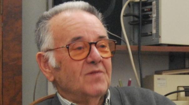 Nota de Pesar da Câmara Municipal de Loulé pelo falecimento de João Barros Madeira