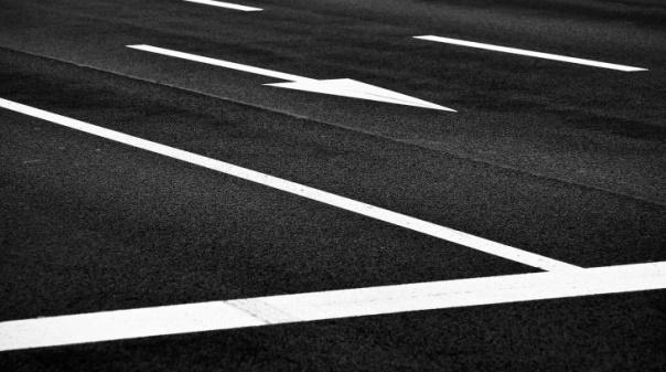 Nova fase de pavimentação de vias e arruamentos no concelho de Lagos arranca segunda-feira