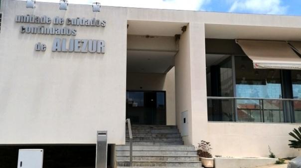 Município de Aljezur congratula-se com aprovação de candidatura da Casa da Criança do Rogil