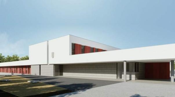 Município de Silves investe 1,8 milhões na construção e ampliação de EB1