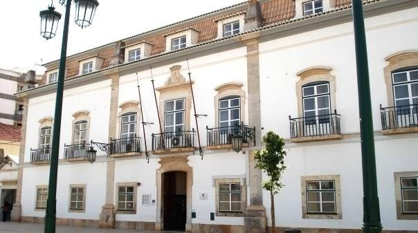 Portimão: PSD defende transmissão «online e em direto» das sessões da Assembleia Municipal