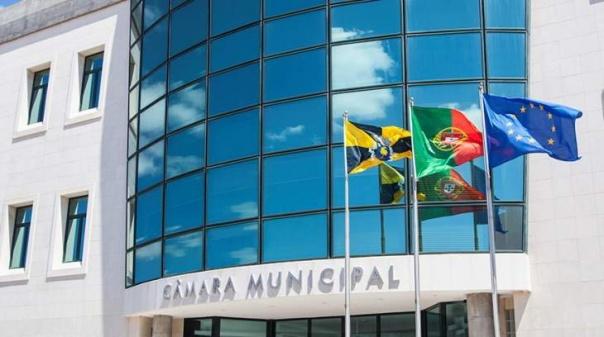 Câmara de Lagoa incorpora saldo de gerência no valor de 12 milhões