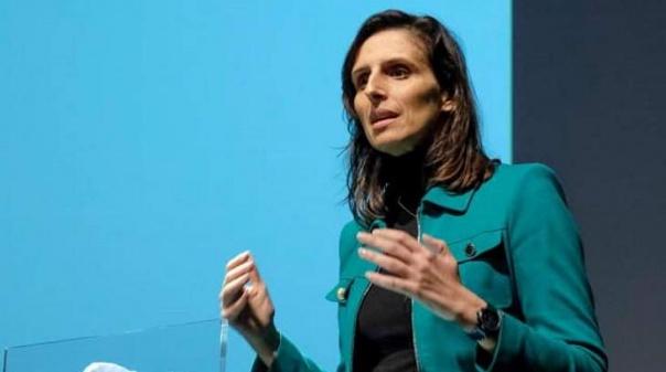 PRR. Jamila Madeira abordou ministro sobre apoios ao turismo e a recuperação da Serra do Caldeirão