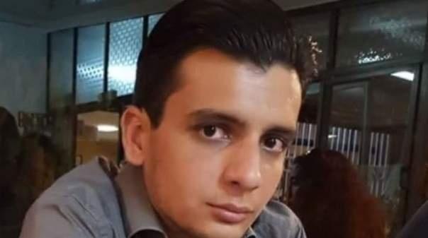 Acusada de coautoria da morte de homem no Algarve apresenta depoimentos contraditórios