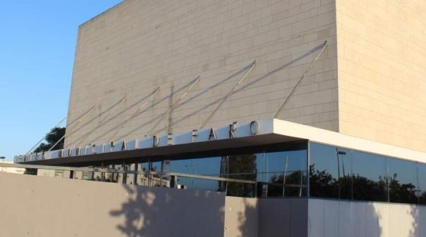 Município de Faro reforça apoios à cultura e aos agentes culturais