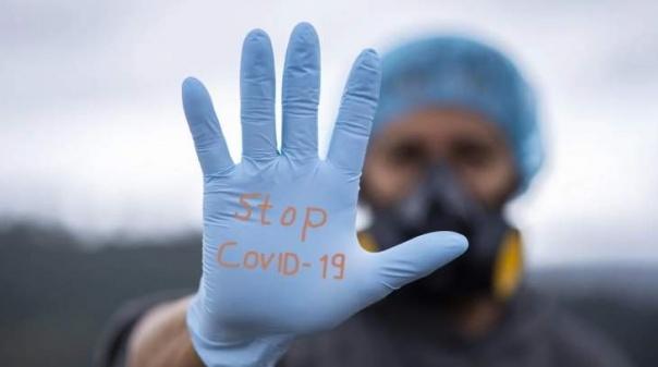 Covid-19/Um ano: Quase 28 mil profissionais de saúde infetados e 19 morreram