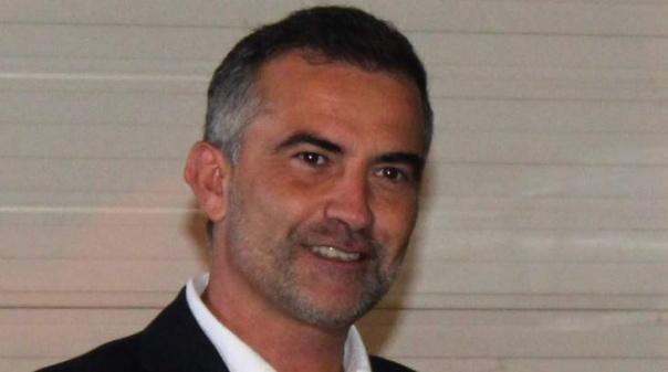 Autárquicas: António Miguel Pina recandidata-se à presidência da Câmara Municipal de Olhão