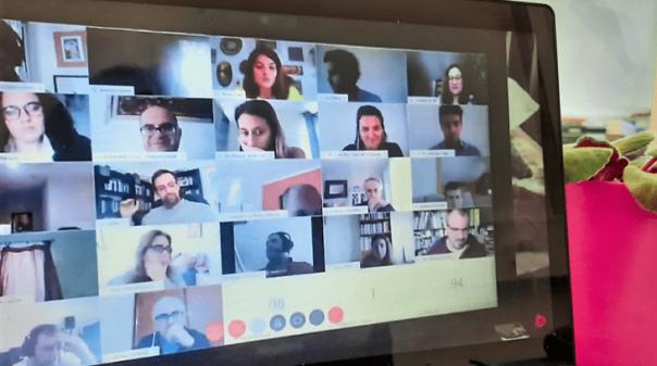 StartUp Portimão promove 2º Bootcamp de Aceleração Online no Algarve