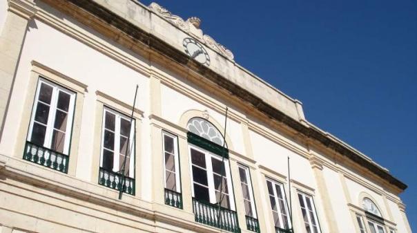 Candidaturas aos programas de apoio à reabilitação urbana de Alcantarilha e SB de Messines decorrem até final de junho