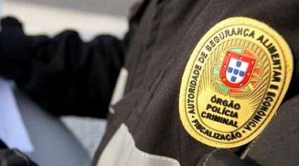 Covid.19: ASAE fiscaliza esplanadas em Loulé e Olhão