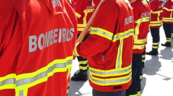 Regulamento municipal que confere benefícios aos bombeiros voluntários de Silves já entrou em vigor
