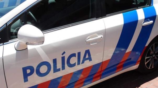 No espaço de uma semana PSP acaba com três festas ilegais em Faro