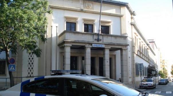 Faro. PSP identificou indivíduo que conduzia sem carta há mais de 10 anos