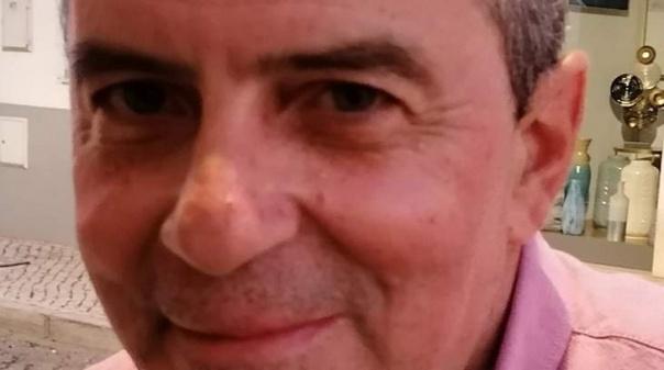 """Autárquicas: José Leal é o cabeça de lista da coligação """"Mais e melhor para a nossa terra"""" para a Junta de Freguesia de São Sebastião"""
