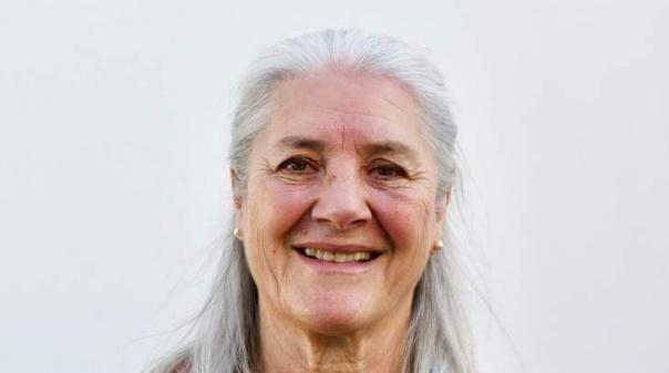 Autárquicas: Luísa Barros é a candidata da CDU à Câmara Municipal de Alcoutim