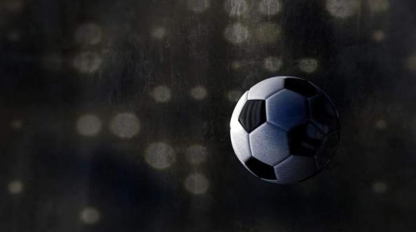 I Liga: FC Porto goleia Farense por 5-1
