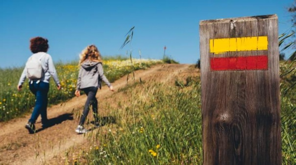 Algarve promove-se na «FITUR» com destaque para as atividades ao ar livre