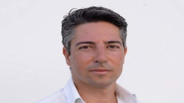 Autárquicas: Profissional de turismo Tiago Grosso candidata-se pelo BE a Loulé