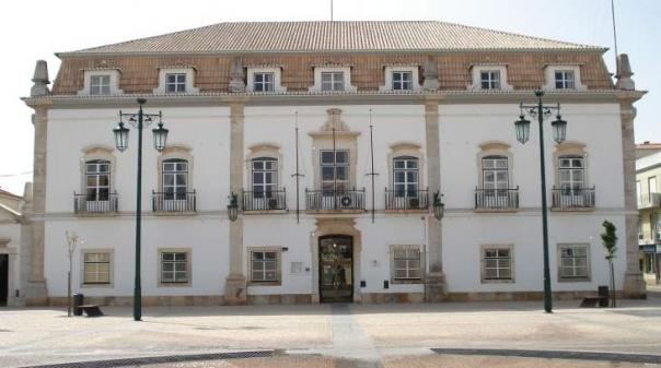Covid.19: PSD Portimão quer saber que eventos vão ser realizados pelo município durante o verão