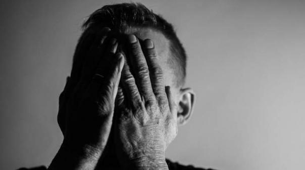 As cinco doenças psicológicas que mais afetam as pessoas em todo o mundo
