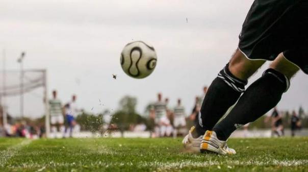 Formação: Número de clubes certificados volta a aumentar no Algarve