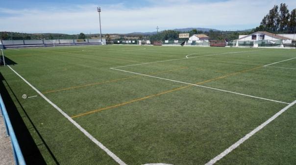 Município de Lagos atribui subsídio ao Clube Desportivo de Odiáxere