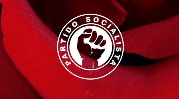 Autárquicas: PS Tavira aprovou cabeças-de-lista à Assembleia Municipal e às Juntas de Freguesia