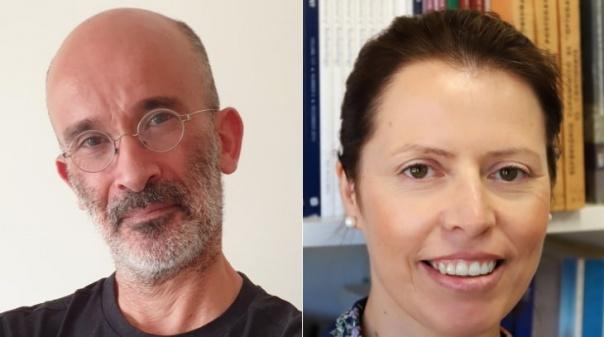 Autárquicas: Bloco de Esquerda de Faro aprovou cabeças-de-lista aos órgãos autárquicos