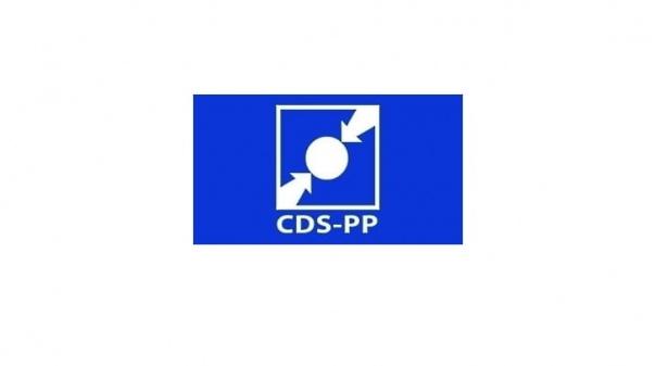 CDS quer requalificação da Escola Secundária Manuel Teixeira Gomes em Portimão
