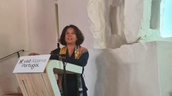 Governo lançou no Algarve plano de sustentabilidade no turismo e quer aumentar eficiência nos hotéis