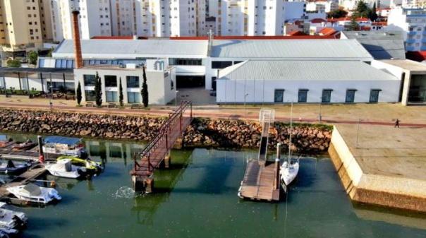 Museu de Portimão recebe roadshow autárquico pelo Algarve que reflete sobre a retoma económica