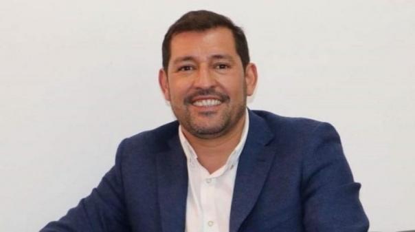 Autárquicas/Faro: João Marques (PS) quer concelho mais desenvolvido e com qualidade de vida